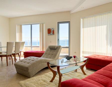 privat kaufen. Black Bedroom Furniture Sets. Home Design Ideas