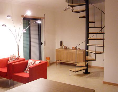privat mieten. Black Bedroom Furniture Sets. Home Design Ideas